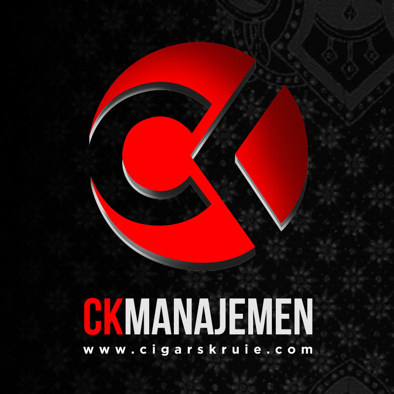 CK Manajemen