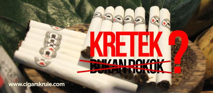 Rokok Membunuhmu dan Boros?