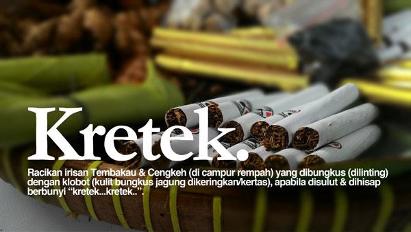 Cigarskruie