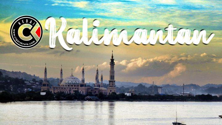 KEDAI CK Kalimantan